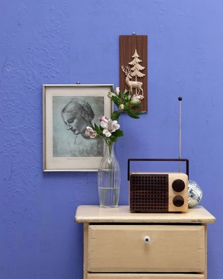 sinnvolle geschenkideen f r weihnachten vintage radio aus holz. Black Bedroom Furniture Sets. Home Design Ideas