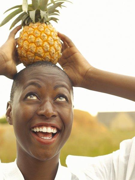 grapefruit di t plan erfahrungen und rezepte zum abnehmen. Black Bedroom Furniture Sets. Home Design Ideas
