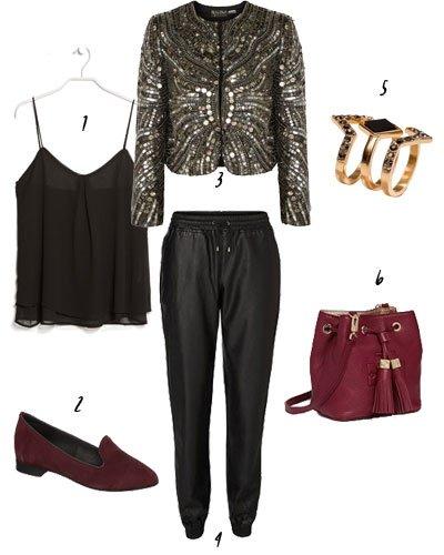 silvester outfit in lederhosen tanzt sich 39 s gut. Black Bedroom Furniture Sets. Home Design Ideas