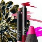 Langanhaltender Lippenstift im Test: NARS Velvet Matte Lip Pencil