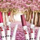 Langanhaltender Lippenstift im Test: Maybelline SuperStay 24 Color