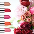 Langanhaltender Lippenstift im Test: Clinique Long Last Soft Matte