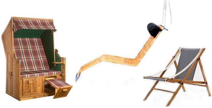 balkon deko zum entspannen stilvolle liegen und sonnenst hle. Black Bedroom Furniture Sets. Home Design Ideas