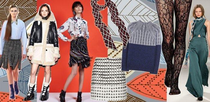 modetrends herbst 2015 die 8 wichtigsten must haves. Black Bedroom Furniture Sets. Home Design Ideas