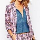 Wärmstens empfohlen: 8 Musthaves für den Mode-Herbst 2015