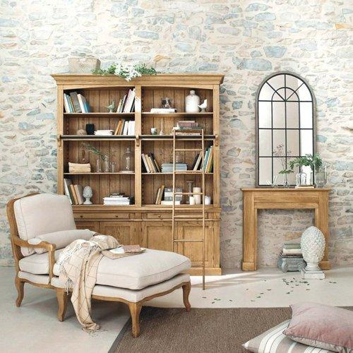 einrichtungsideen r ckzugsort schaffen. Black Bedroom Furniture Sets. Home Design Ideas