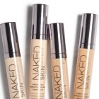 Top 10 Concealer: Urban Decay Naked Skin Weightless Complete Coverage