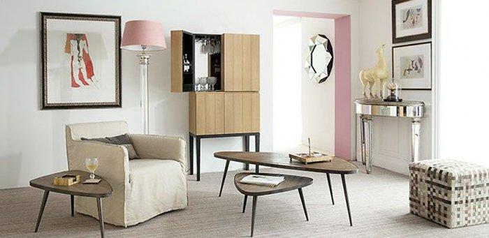wohnung einrichten 7 einrichtungsfehler und wie du sie vermeidest. Black Bedroom Furniture Sets. Home Design Ideas