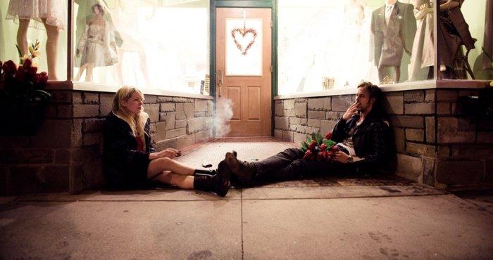 die 20 besten liebesfilme blue valentine 2011. Black Bedroom Furniture Sets. Home Design Ideas