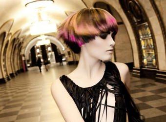 Hairlich: Die neuen Trendfrisuren für 2013