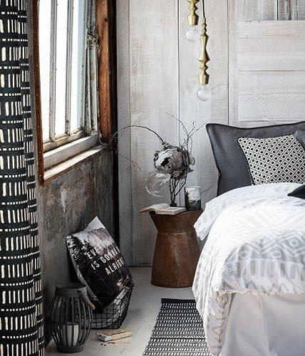kleine wohnung einrichten f r stubenhocker. Black Bedroom Furniture Sets. Home Design Ideas