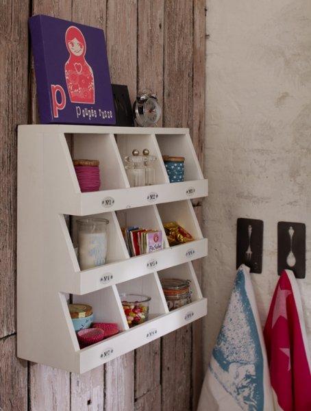 f r den grossen hunger kleine kuchen optimal nutzen. Black Bedroom Furniture Sets. Home Design Ideas