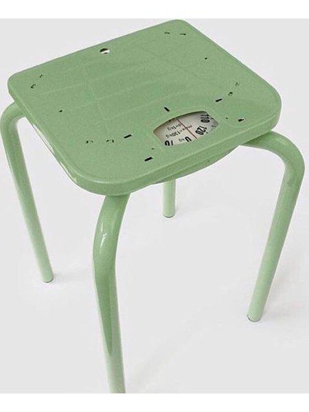 upcycling ideen hocker. Black Bedroom Furniture Sets. Home Design Ideas