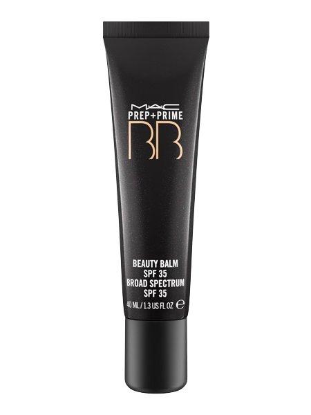 BB Crèmes im Test: MAC Prep + Prime BB Beauty Balm (LSF 35)