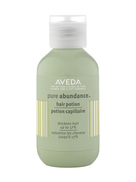 shampoo gegen fettige haare aveda pure abdunce hair potion. Black Bedroom Furniture Sets. Home Design Ideas