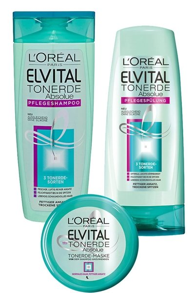 Genial Gutes Shampoo Gegen Trockenes Haar