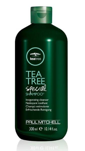 shampoo gegen fettige haare paul mitchell tea tree shampoo. Black Bedroom Furniture Sets. Home Design Ideas