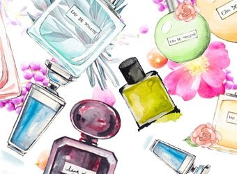 Die 10 besten Parfums für Männer