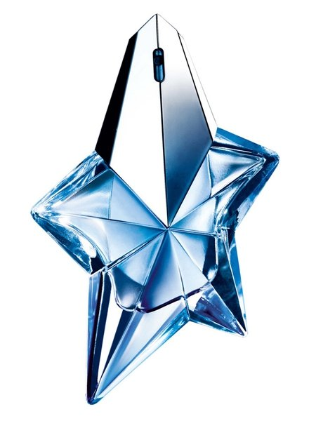 Die besten Frauenparfums: Angel - Thierry Mugler