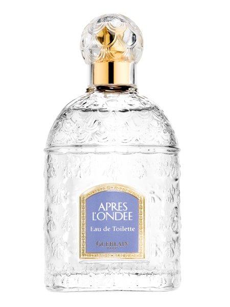 die besten frauenparfums