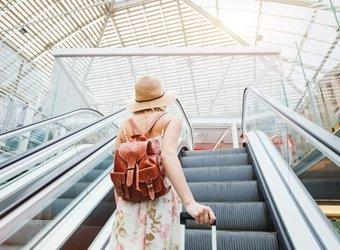 Die 10 schönsten Reiseziele für deinen Städtetrip 2017