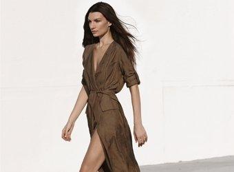Summerfeeling: Wir zeigen dir unsere 10 Lieblingskleider