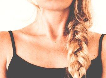 How-to: 20 Frisuren mit Anleitung