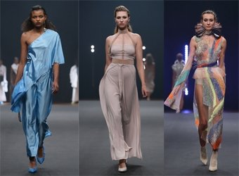 Unsere Lieblingslooks der Mode Suisse Edition 12