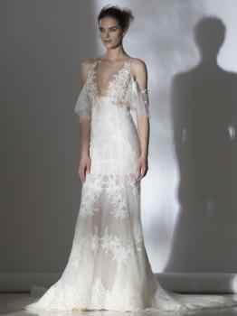 Hochzeitskleider 2018  Atemberaubende Brautkleider, die dein Herz ... a708cfacc0