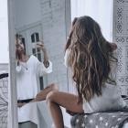 Tipp gegen Langeweile: Geh fotografieren