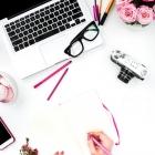Tipp gegen Langeweile: Pläne schmieden