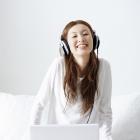 Tipp gegen Langeweile: Stelle dir Playlists zusammen
