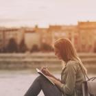 Tipp gegen Langeweile: Sei poetisch