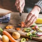 Tipp gegen Langeweile: Vorkochen