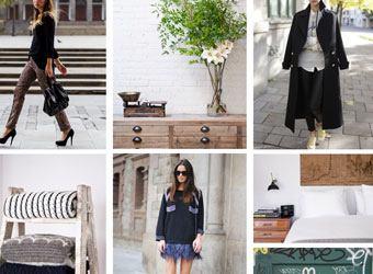 Zara: Die neuen Streetlooks vom spanischen Moderiesen