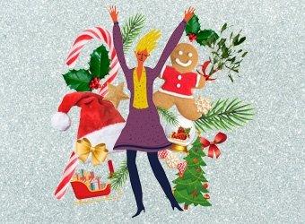 Gschänkli-Special: Geschenkideen für uns