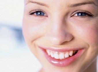 Glück in Tuben: Kosmetik, die uns jetzt Laune macht