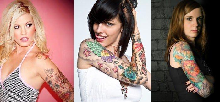 einzigen waffe schädel tattoo aufkleber 3d blume schädel Herz Tattoo ...