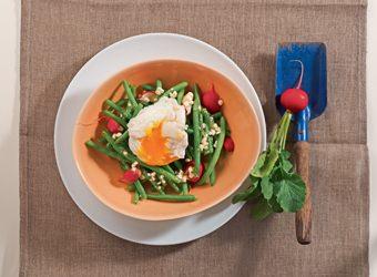 Low Carb Rezepte: Köstlich Kochen ohne Kohlenhydrate