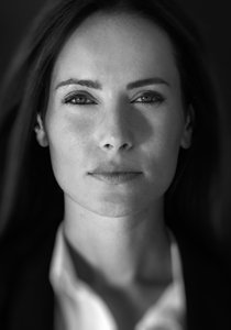 Gehaltsverhandlung: «Weibliche Bescheidenheit entspringt oft einem geringen Selbstwertgefühl»