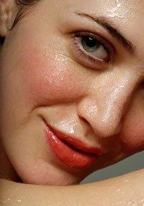 Das können Sie sich abschminken! Wie Sie Ihr Gesicht richtig reinigen