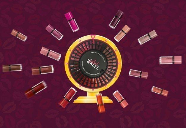 Wettbewerb: Wir verlosen ein Lippenstift-Set von Bourjois im Wert von rund 800 Franken