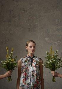 Erdem x H&M: Das sind unsere Lieblingsteile der neuen Designerkollektion