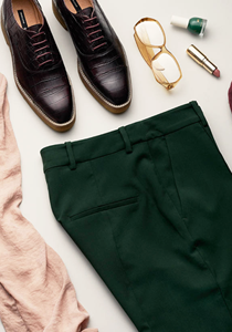 Überraschung auf Schwedisch: Der H&M Online-Shop für die Schweiz ist da!