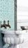 Hier schwitzen wir gerne! Die schönsten Hamams in der Schweiz
