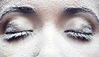 Beauty Talk: Welche Hautpflege schützt beim Skifahren?