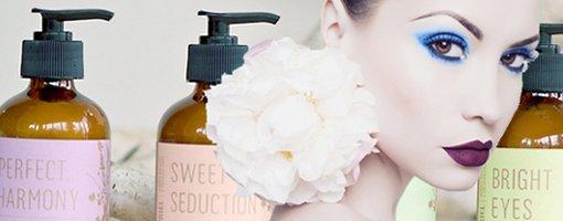 Welche Hautpflege sinnvoll ist