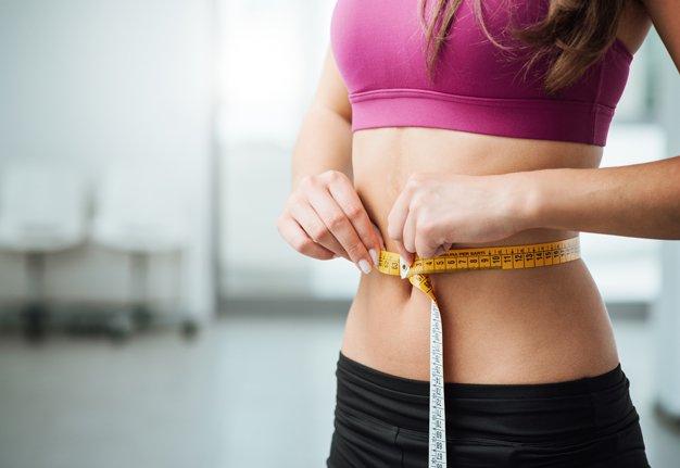 Die hCG-Diät: Hungern mit Hormonen