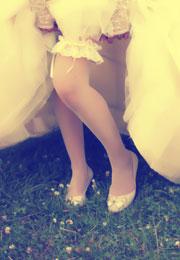 Ehe-Test: Sind Sie bereit zum Heiraten?