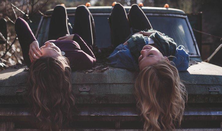 10 Dinge, die wir im Herbst endlich wieder machen können